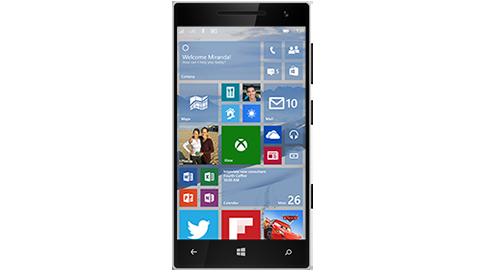 Windows Mobile 10 - фото 6