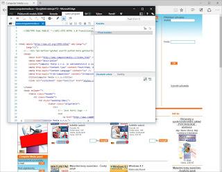 Как открыть исходный код страницы исходный код яндекс 60